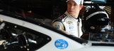 Race Wrap-Up: Tempers flare in Martinsville