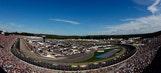 NASCAR Television Schedule: New Hampshire & Iowa