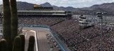 PIR's spring race moved back two weeks for 2015