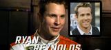 NASCAR Celebrity Look-A-Likes… Bogus or Brilliant?