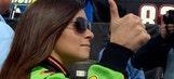 Last Lap: Despite Struggles, Danica Patrick Unlikely To Return To IndyCar