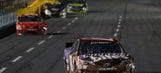 Feud of the Week: Joe Gibbs Racing vs. the Sprint All-Star Race