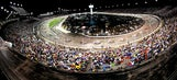 NASCAR on FOX at Richmond International Raceway Quotes & Programming Schedule