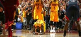 LeBron, Cavaliers hurting but focused on goal