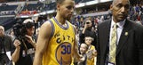 Amazing stats that put Warriors' dominance into perspective