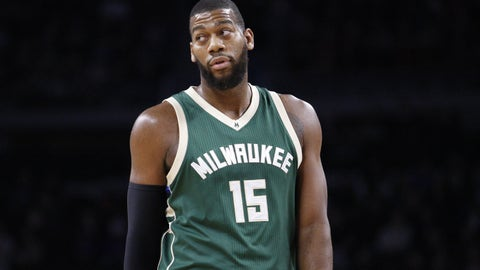 Greg Monroe (player option)