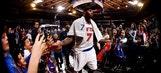 Forbes: Knicks worth $3 billion, NBA revenues at record high