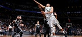 Antetokounmpo's fourth triple-double in 11 games leads Bucks