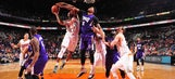 'Other' Curry has big night in Kings victory over Suns