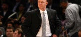 Scott Skiles resigns as coach of Magic after just 1 season