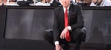Blazers coach Terry Stotts agrees to 3-year extension