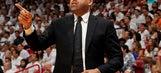 AP Source: Grizzlies offer coaching job to David Fizdale