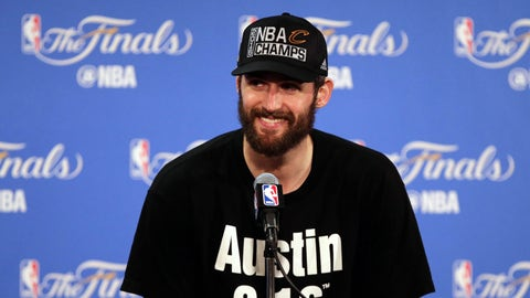 Kevin Love (2012)