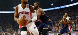 AP Source: Pistons, Drummond working on 5-year max