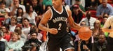 Hawks reportedly agreed to one-year deal with Jarrett Jack