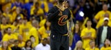 What LeBron James' new Cleveland Cavaliers contract means