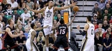 Is the Stifle Tower the X-Factor for the Utah Jazz?