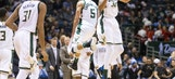 Milwaukee Bucks: Who Will Lead The Team In Assists?