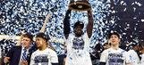 Washington Wizards: Daniel Ochefu Goes From NCAA Champion to NBA Hopeful