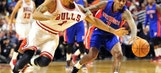 New York Knicks: The Second Unit Will Play Crucial Role
