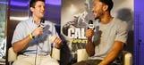 Derrick Rose doubles down on 'Super Team' declaration in 1-on-1 interview