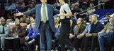 Philadelphia 76ers Will Vacate NBA Basement This Season