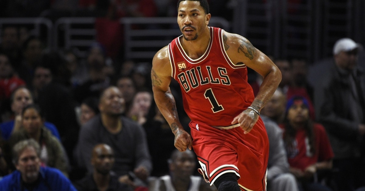 52352946c934 Accuser in Derrick Rose rape case speaks out in first interview ...