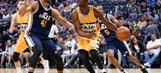 Utah Jazz Training Camp Battles: Back-Up Bigs
