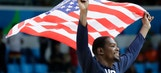 Kevin Durant voices support for Colin Kaepernick's protest