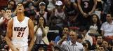 How the Miami Heat can build around Hassan Whiteside
