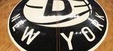 Brooklyn Nets unveil new 'Brooklyn Remix' jerseys (Photo)