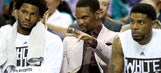 How Chris Bosh could return to basketball despite his health scares