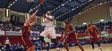 Westchester Knicks: Top 3 Moments Franchise History