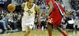 Washington Wizards: Trey Burke's Second Chance