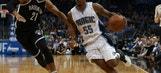New York Knicks: Brandon Jennings Expects Postseason Success