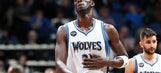 AP Source: Kevin Garnett plans to retire after 21 seasons