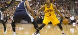 New Orleans Pelicans Sign Free Agent Guard Quinn Cook