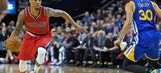 Trail Blazers Preview: Point Guard Rotation