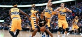 "Denver Nuggets: Wardell's Take-""They're Playing Basketball"""