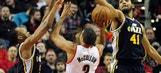 Utah Jazz: Pre-Camp Northwest Division Power Rankings