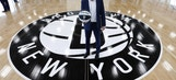 Brooklyn Nets: Players Are Positive About Future and We Should Be Too