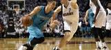Brooklyn Nets: Comparing Jeremy Lin and Goran Dragic