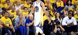 NBA Rumors: Stephen Curry Says He Will Re-Sign With The Warriors