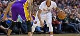 Trail Blazers vs Lakers: Three Things to Watch