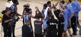 Memphis Grizzlies: 2016-17 season outlook