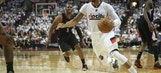 Trail Blazers vs Clippers: Three Things to Watch