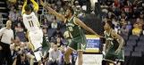 Milwaukee Bucks Daily: The Bucks First Preseason Loss