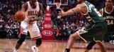 NBA Trade Rumors: Michael Carter-Williams for Tony Snell?