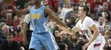 Denver Nuggets vs Portland Trailblazers: 3 Things to Watch For