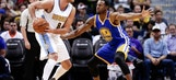 Denver Nuggets: Reviewing an Exhilarating Week of Preseason Ball